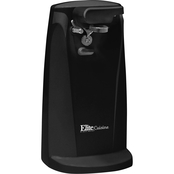 Elite Cuisine Tall Deluxe Can Opener