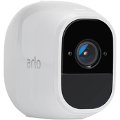 Arlo Pro 2 Wire Free Add On Security Camera