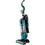 Bissell PowerGlide Pet Vacuum With SuctionChannel Technology
