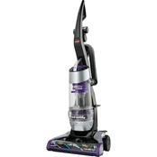 Bissell CleanView Rewind Deluxe Vacuum Cleaner