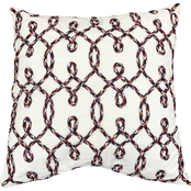 Homewear Shenae Decorative Pillow