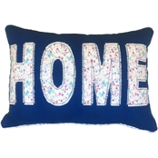 Homewear Pikine Home Decorative Pillow