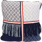 SOVRIN DEC PILLOW