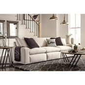 Savesto Modular Sectional