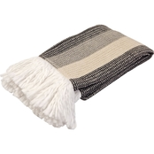 Homewear Hueca Knit Throw Blanket
