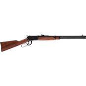 Rossi R92 44 Mag 20 in. Barrel 10 Rds Rifle Blued