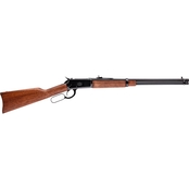 Rossi R92 357 Mag 20 in. Barrel 10 Rnd Rifle
