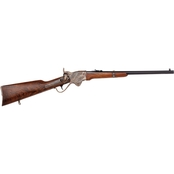 Chiappa Firearms Spencer Carbine 45 LC 20 in. Barrel 7 Rds Rifle Blued