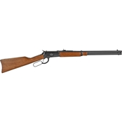 Rossi R92 45 LC 20 in. Barrel 10 Rnd Rifle