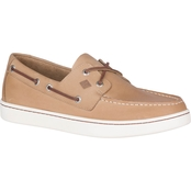 Sperry Cup 2-Eye Boat Shoe