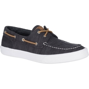 3a3b9940736 Sperry Men s Bahama II Baja Boat Shoes