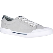 Sperry Men's Striper II Retro Sneakers