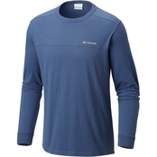 Columbia Raven Ridge Shirt