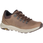 Merrell Men's Ontario Low Hiker Shoes