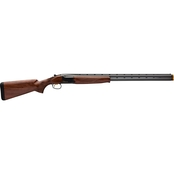 Browning CXS 20 Ga. 3 in. Chamber 28 in. Barrel 2 Rnd Shotgun Blued
