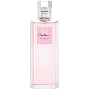 Givenchy Hot Couture Eau de Toilette Spray