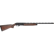 Beretta A300 Outlander 12 Ga. 3 in. Chamber 30 in. Barrel 3 Rds Shotgun Black