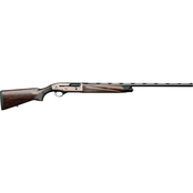 Beretta A400 12 Ga. 26 in. Barrel 2 Rds Shotgun Bronze