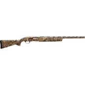 Browning Maxus Hunter 12 Ga. 3 in. Chamber 26 in. Barrel 4 Rnd Shotgun Breakup Camo