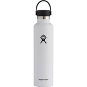 Hydro Flask 24 oz. Standard Mouth Bottle