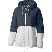 Columbia Flash Forward Wind Jacket