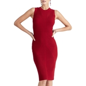 Rachel Roy Krishna Sweater Dress