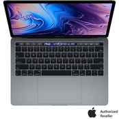 Apple MacBook Pro 13.3 in. with Touch Bar Intel Core i7 2.7GHz 16GB RAM 1TB