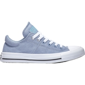 Converse Women's Chuck Taylor All Star Madison Shoes