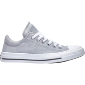 Converse Women's CTAS Madison Ox