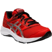 ASICS Grade School Boys GEL Contend 5 Running Shoes