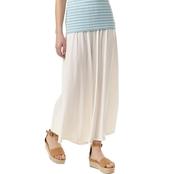 JW Wide Leg ITY Pants