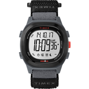 Timex Men's Ironman Transit Full Size Watch TW5M19300