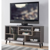 Furniture of America Entertainment Center