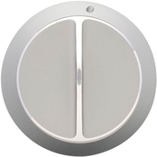 Danalock V3 Smart Lock with Bluetooth for Z-Wave