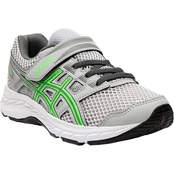 ASICS Preschool Boys GEL Contend 5 Running Shoes