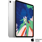Apple iPad Pro 11 in. 1TB with WiFi