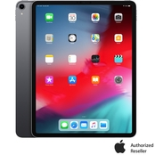 Apple iPad Pro 12.9 in. 1TB with WiFi