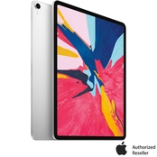 Apple iPad Pro 12.9 in. 512GB with WiFi