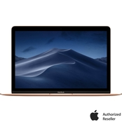 Apple MacBook 12 in. with Retina Display Intel Core m3 1.2GHz 8GB RAM 256GB