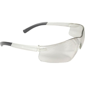 Radians Hunter Shooting Glasses Clear