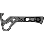 Real Avid AR-15 Armorer's Wrench