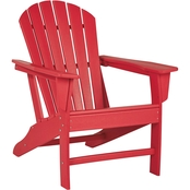 Signature Design by Ashley Adirondack Chair