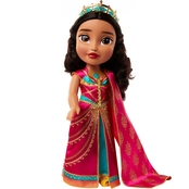 Jakks Pacific Disney Aladdin Princess Jasmine Musical Doll