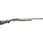 Beretta A400 Xtreme PLUS KO 12 Ga. 26 in. Barrel 3 Rds Shotgun Camo