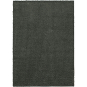 Mohawk Home Willow Creek 5x7 Area Rug