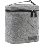 Fuel Cell Lunch Bag