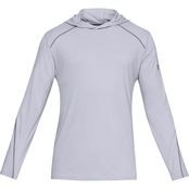 Under Armour Iso Chill Fusion Hoodie