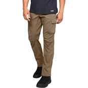 Under Armour Enduro Cargo Pants