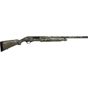 CZ 612 Magnum Turkey 12 Ga. 3.5 in. Chamber 26 in. Barrel 3 Rnd Shotgun XTRA Camo