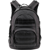 Mercury Tactical Gear Bunker 72 Hour Pack